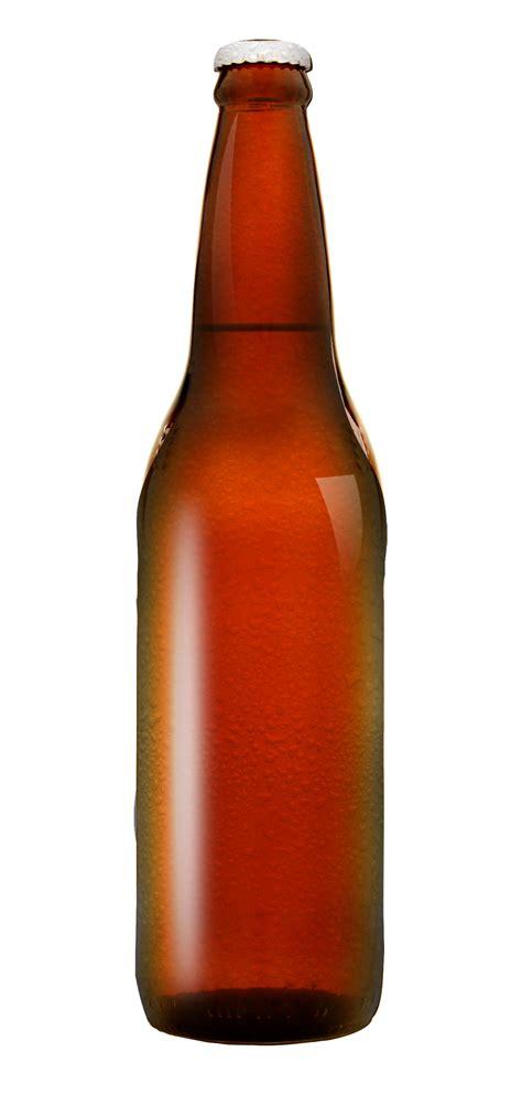 beer bottle beer bottle pictures freaking news