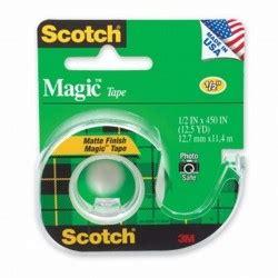 3m Scotch Mounting 110 1a Size 24mmx1m scotch mounting 3m 110 24mm x 1m terkuat dg harga murah eceran