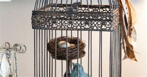 decorative bird cages hobby lobby hobby lobby project style this cage birdcage iron do