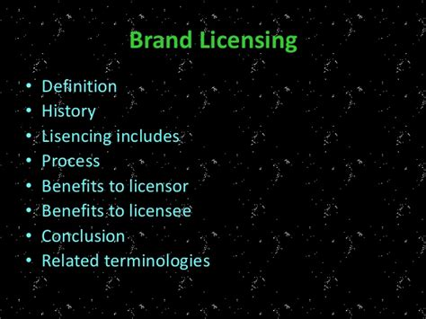 celebrity endorsement definition dictionary brand licensing celebrity endorsement