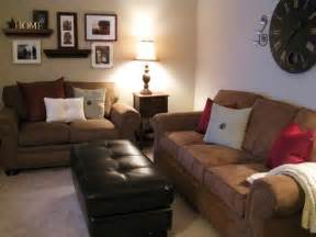 small cozy living room ideas pin by candice sparks on home decor