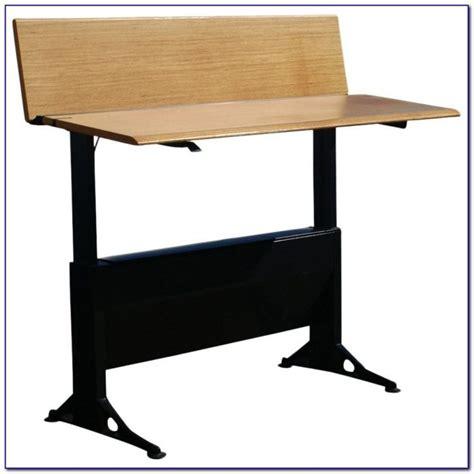 herman miller standing desk herman miller envelop standing desk desk home design
