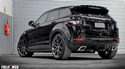 2015 bmw 335 – 2015 BMW 335i RWD M Sport M Performance Mineral Gray
