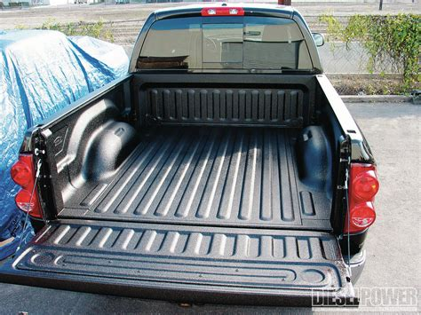 line x bed liner best truck bed liner bed liner reviews spray on truck
