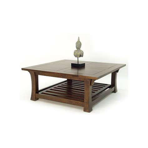 Table De Nuit Chinoise by Table De Nuit Chinoise Cheap Moderne Chinois Style Glace