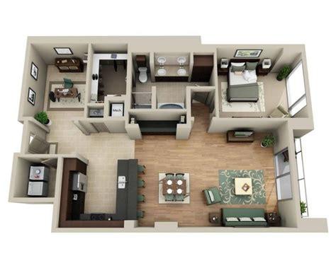mckinney avenue apartments dallas tx apartmentscom