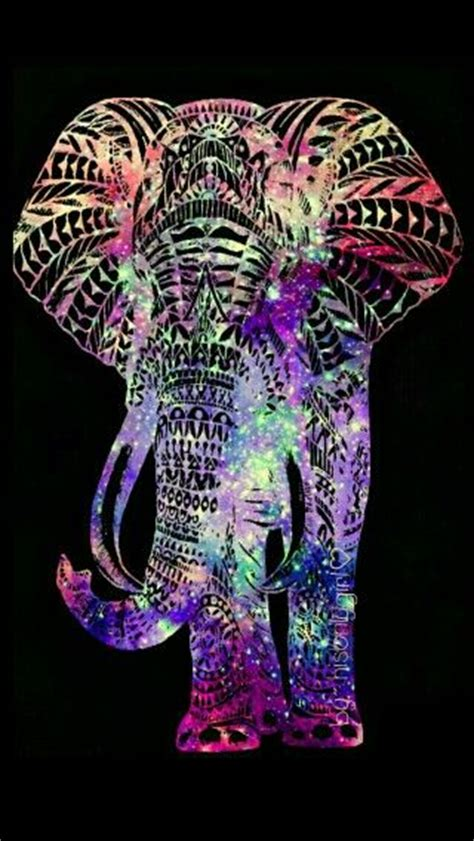 girly elephant wallpaper 17 best images about cute wallpapers cocoppa on