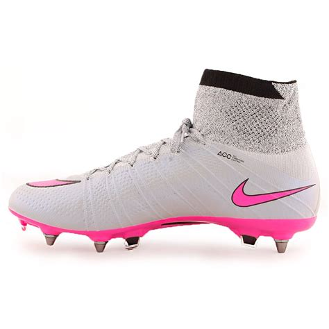 sock boots soft ground tony pryce sports nike mercurial superfly pro s soft