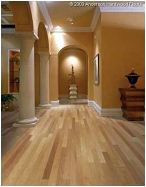 23 best images about hickory floors on pinterest hickory