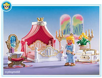 schlafzimmer playmobil playmobil set 3020 bedroom with canopy bed klickypedia