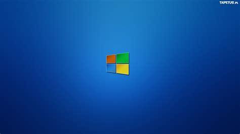Microsoft Windows Microsoft Windows Images