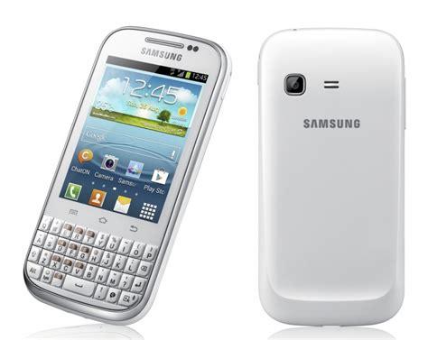 best samsung smartphones top 5 smartphones with keypads igyaan network