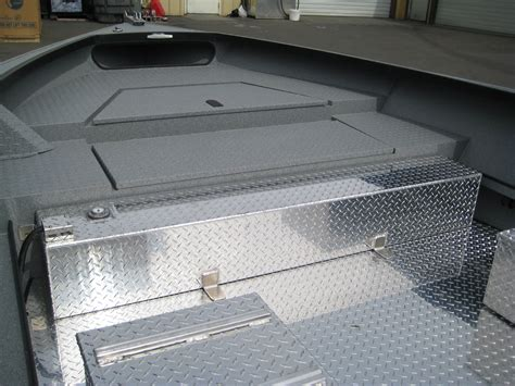dry deck boat flooring power boat items willie boats