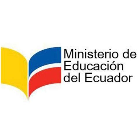 ministerio de educacion universitario de ecuador unae publish with glogster