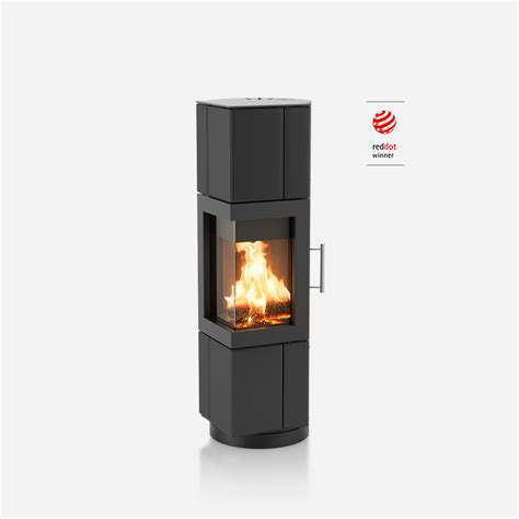 hase trier stoves from germany hase kaminofenbau