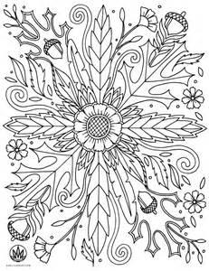 1161 beste afbeeldingen coloring pages op