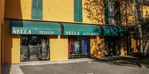 bancoposta sede legale nella tessuti contatti alta moda tessuti made in italy