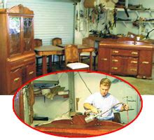 upholstery shop houston custom made furniture houston katy river oaks bellaire