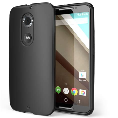 Hp Motorola Moto X Coming Soon motorola moto x 3rd coming this fall in 2015 techgiri
