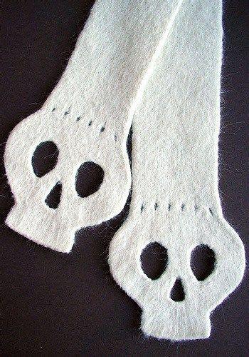 knitting pattern skull scarf pirate punk knitting patterns skulls knitting and pirates