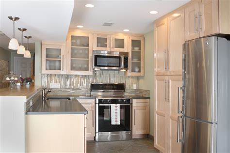 Small Kitchen Renovations Save Small Condo Kitchen Remodeling Ideas Hmd