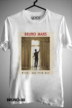 Jual Lining Mars by Bruno Mars Clothing Line Shirt And Hoodie For Fans