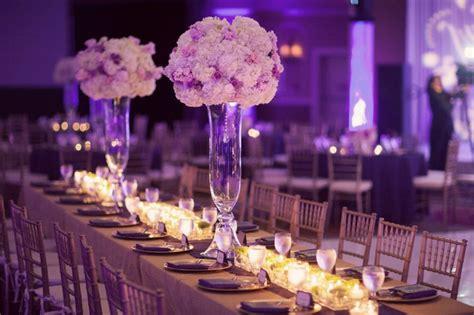decoration list wedding reception decoration list designers tips and photo