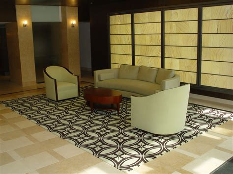 art deco flooring tips for art deco home decor floor coverings