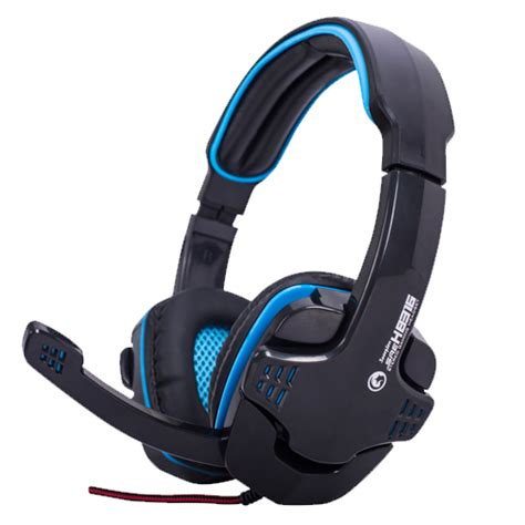 Marvo H8656 Wired Gaming Headset 1 jual marvo h8316 wired gaming headset intertech