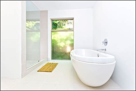 Duschabtrennung Glas Badewanne by Duschabtrennung Glas Auf Badewanne Badewanne House Und
