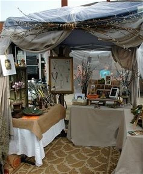 how to decorate a market tent everlasting blooms vintage flea market booth design vintage flea market and craft