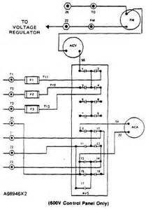 selector switch wiring schematic generator selector get free image about wiring diagram