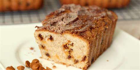 food doodle bread cinnamony snickerdoodle bread no fail recipes
