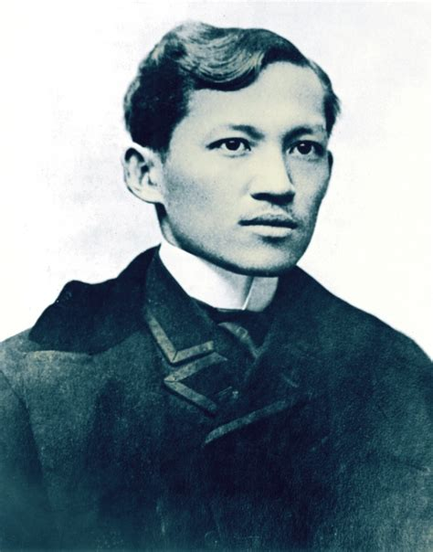 hitler biography tagalog jose rizal the writer biography facts and quotes