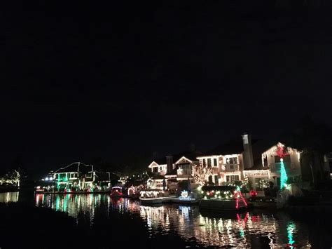 yorba linda christmas lights lake decoratingspecial com