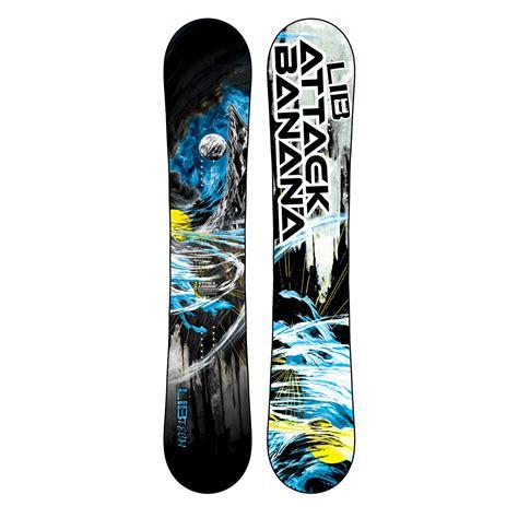 lip tech snowboard lib tech snowboards 2014 www imgkid the image kid
