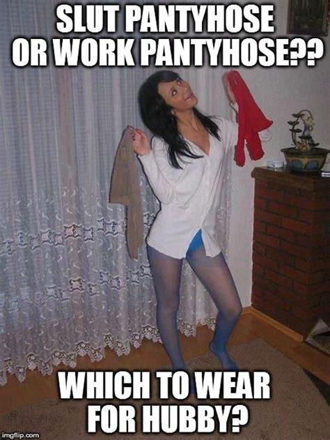 Pantyhose Meme - 253 best blue pantyhose images on pinterest nylons