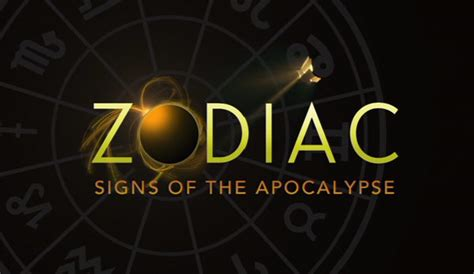 subtitle indonesia film zodiac signs of the apocalypse review zodiac signs of the apocalypse dvd movieman s