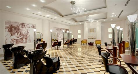 La Vie En Style 187 Lifestyle Concierge Services | top 10 hair salons in dubai hair salons dubai hair la