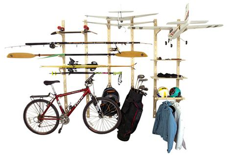 Make Your Own Rack by Create Your Own Rack System Design Your Own Beautiful