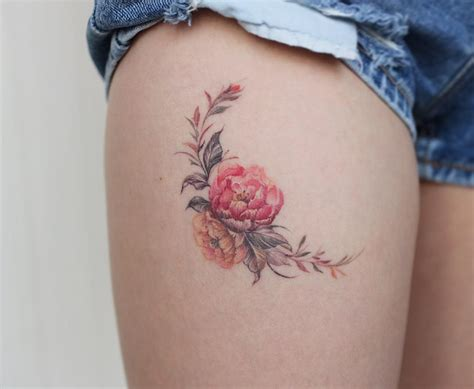 tatuajes femenina en tattoo pictures to pin on pinterest en forma de pictures to pin on pinterest tattooskid