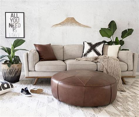 Freedom Furniture Interior Decorator by Best 25 Freedom Furniture Ideas On