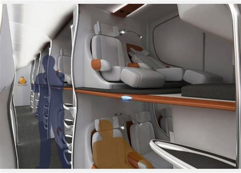 aircraft upholstery supplies in pictures aircraft interior innovations united arab