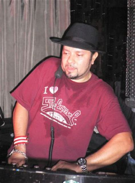 louie vega house music the legendary little louie vega hong kong hustle