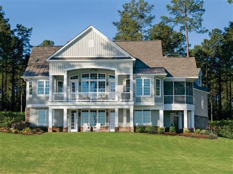 donald gardner homes donald gardner house plans don gardner house plans with