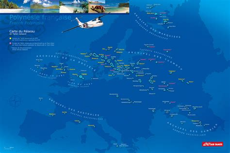 map of tahiti polynesia map polynesia mappery