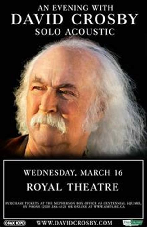 david crosby port chester david crosby tickets tour dates 2019 concerts songkick