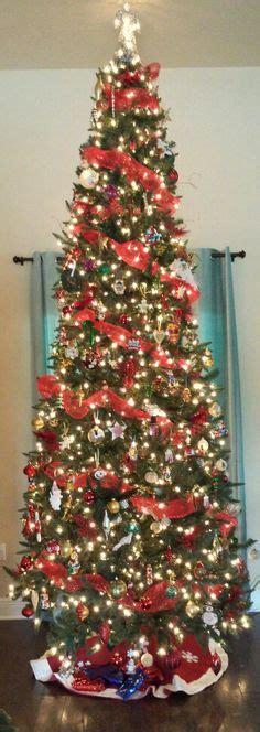 12 ft red christmas trees 1000 images about stand out with a 12 foot artificial tree on 12 foot