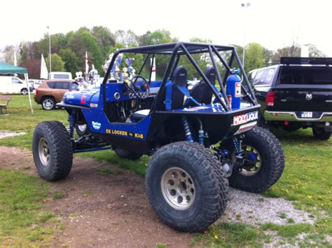 jeep buggy for sale jeep wrangler buggy for sale