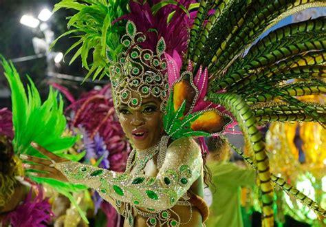 Carnaval Brasil 2018 Brazil Carnival Experience 2018 7d 6n De Janeiro